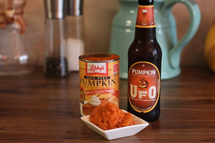 beer_for_pumkpin_chili_recipe
