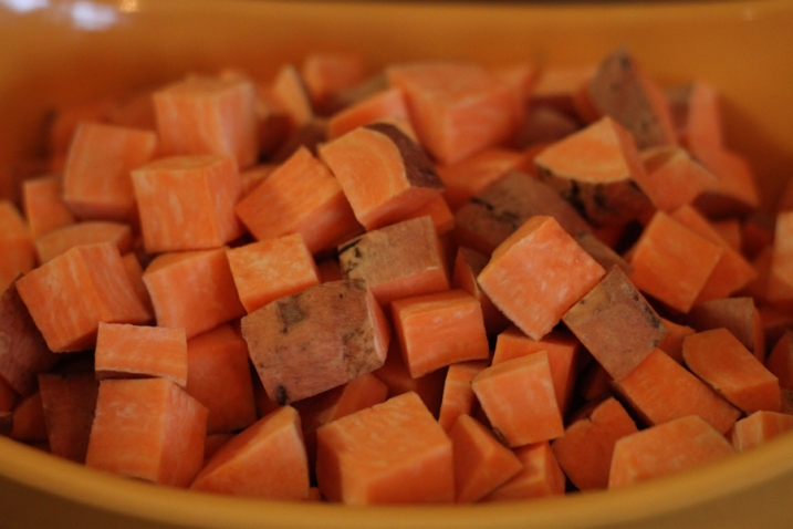 sweet_potatoes_for_sweet_potato_hash