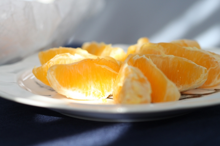 choclolate-dipped-oranges-oranges