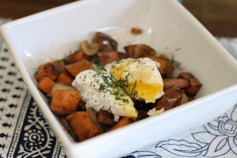delicious_cooked_sweet_potato_hash