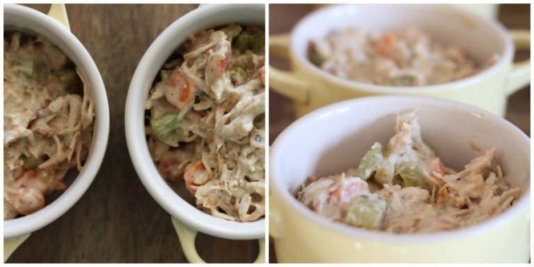 paleo-chicken-pot-pie-stew