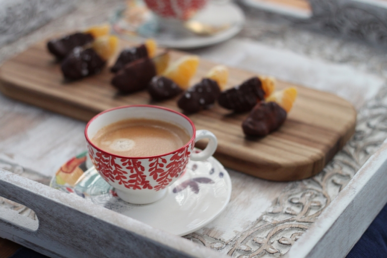 choclolate-dipped-oranges-espresso-valentines-day